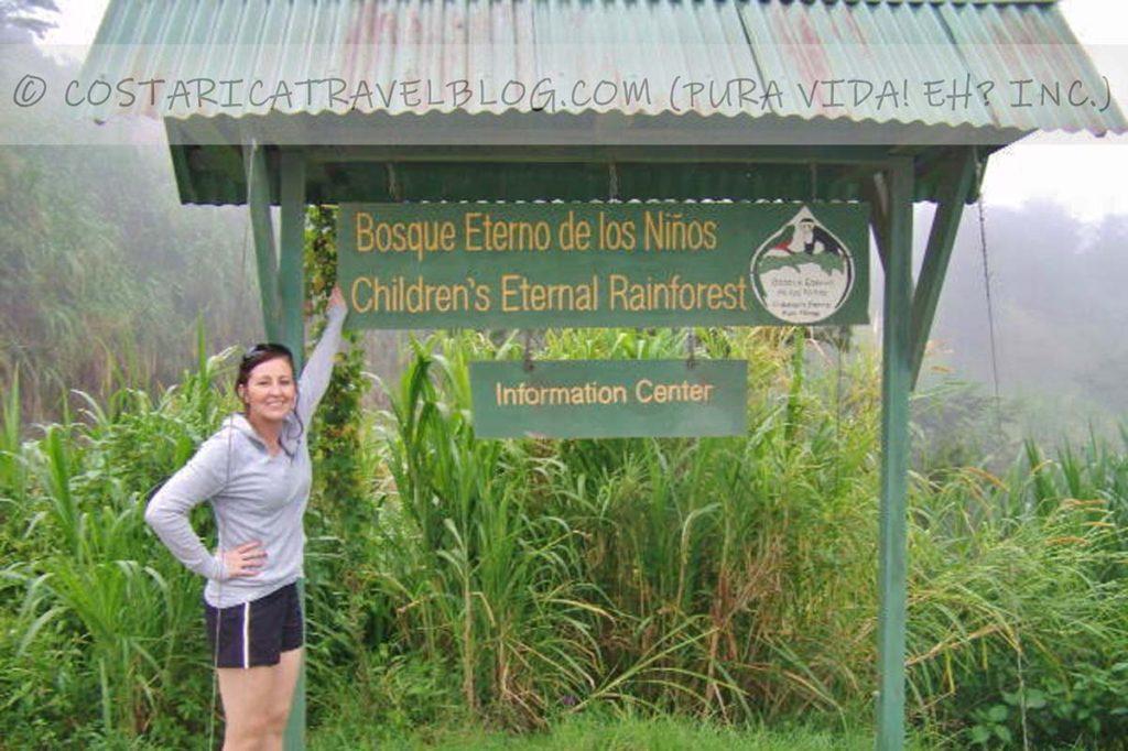 Nikki; Bajo del Tigre